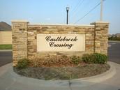 Castlebrook Crossing