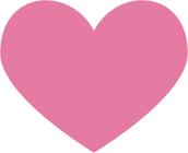3) Love and Belonging
