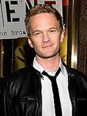 Neil Patrick Harris as Benedick