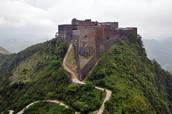 The Citadelle