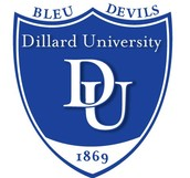 #3 Dillard University