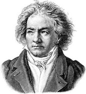 """Piano Sonata No.14 in C-Sharp Minor"" - Ludwig van Beethoven"
