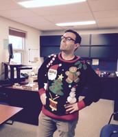 Mr. Murtha's Holiday Finest