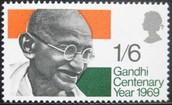 3. Stamp