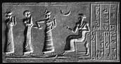 Religon and Rituals