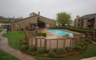 2 Refreshing Pools