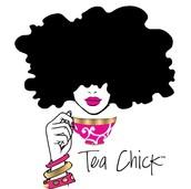 Tea Chick