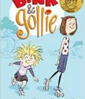 Bink & Gollie Series