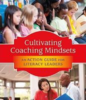 Evidence Base for Teachership