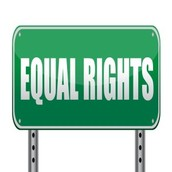 Equal Rights For Citizens