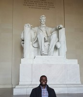 Mr Hemphill sees DC