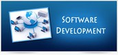Software Developers, Systems Software