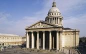 Panteó de París