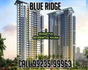 Paranjape Blue Ridge Pune Expanding Job Facilities And Centers For Buyers