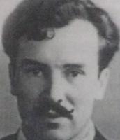 Alexander Zolotaryov