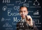 Perfect Business Model Seminar by Meir Ezra