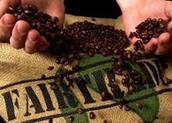 Barclay & Todd's Coffee