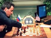 Chess, #13