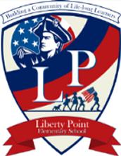 Liberty Point Elementary