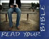 10.Reading, although not a game, helps you stretch your memory muscles in a similar way.