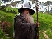 ~ Gandalf