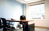 Upscale executive suites!!