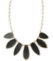 Allegra Necklace $35