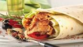 Kebab kebab Kebab kebab