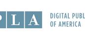 DPLA Webinar Recording