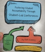 Fostering Student Accountability Through Student-Led Conferences