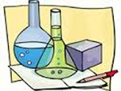 Science: Mixtures & Solutions