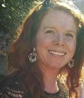 Jessica Willcox, Lead Stylist