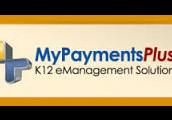 CB MIDDLE SCHOOLS  ARE NOW USING 'MY PAYMENTS PLUS'