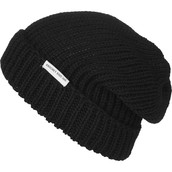 Win this hat!