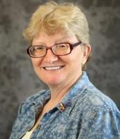 Donna Shanklin