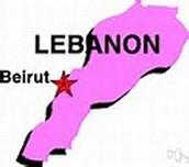 Lebenons Capital
