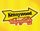 Kennywood Ticket Sales
