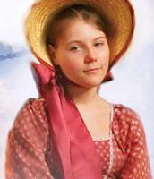 Grace Morgan