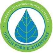 Dutch Fork Elementary School