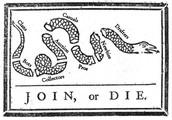 Tenth Amendment: Limiting federal powers