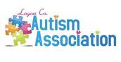 Logan County Autism Association