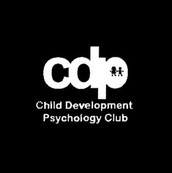 Child Developmental Psychology Club