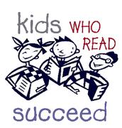 Comstock's Literacy Corner