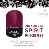 Texas schools!