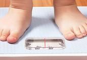 Problem of obesity