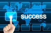 Başarı Odaklı Olmak