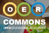 Open Educational Commons