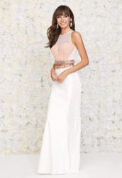 Tips on Picking Formal Dresses for Prom