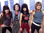 Quiet Riot Assembly - January 16th