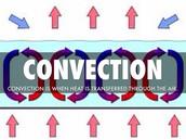 CONVECTION!!